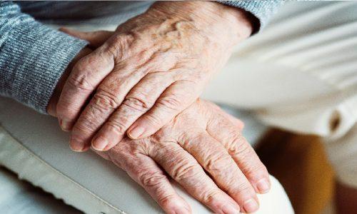 İhraç Edilenlerin Emekli İkramiyesi