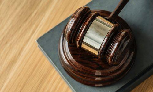 Ceyhan Boşanma Avukatı