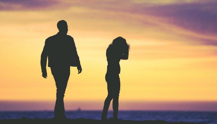 Boşanma Davası Nedir?