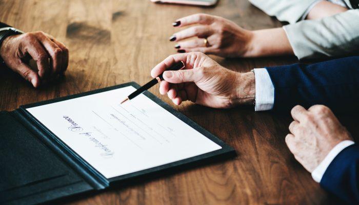Boşanmada Anlaşma Mümkün Müdür?