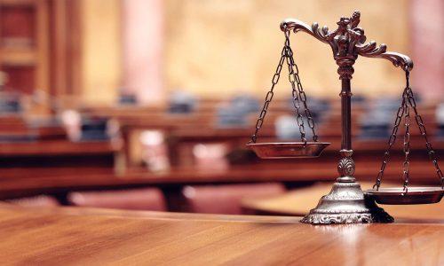 Boşanmada Fiziksel Şiddet Görenin Tazminat Talebi