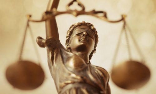 Ceyhan Ceza Avukatı