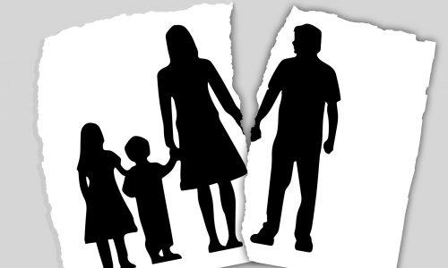 Velayet Belirlenmesinde Çocuğun Yararı Üstündür