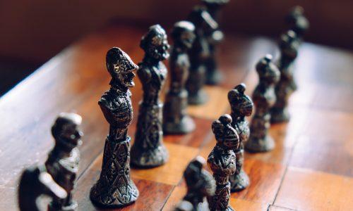 Memur Disiplin Soruşturması ve Usulü