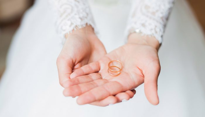Nişanlanma Nedir?