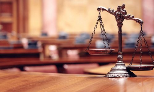 Fetö Yargıtay Kararı Emsal Bylock Kararı