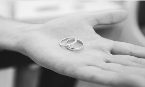 Zina Sebebiyle Boşanma