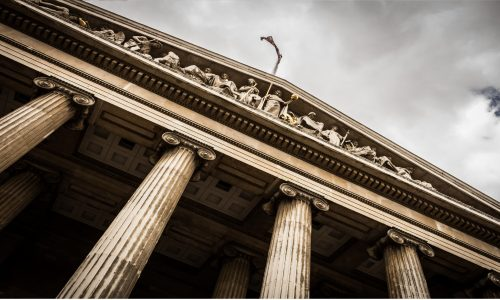 idare mahkemesi kararının uygulanmaması