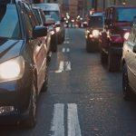 Ayıplı Araç Emsal Yargıtay Kararları