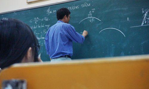 Öğretmenlerin Kurs Seminer Ek Ders Ücreti, ek ders ücreti nedir, ek ders görevi, danıştay kararı, kurs ek ders ücreti, adana idare avukatı, iptal davası.