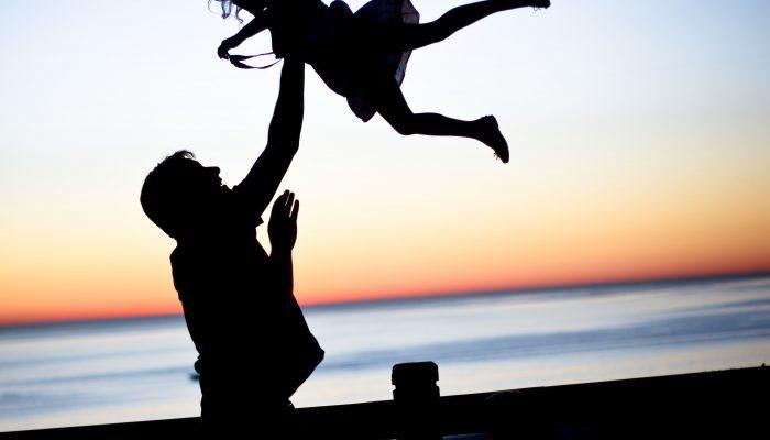 Babalık Davası Nedir? Babalık Davasını Kim Açabilir? Babalık Davası İspat, Yetkili ve Görevli Mahkeme, Babalık Karinesi, Adana avukat