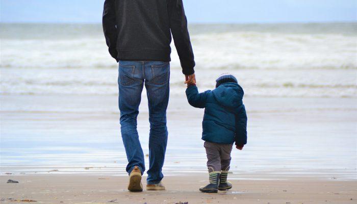 Babalık davası dilekçe örneği, babalık davası dilekçesi, babalık davası nasıl açılır, babalık davası nedir, adana boşanma avukatı...