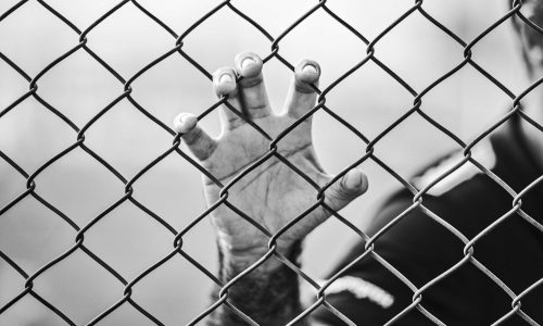 Kişiyi Hürriyetinden Yoksun Kılma Suçu ve Cezası, Etkin Pişmanlık, Daha Fazla Cezayı Gerektiren Nitelikli Haller, Adana Ceza Avukatı, Yargıtay kararları