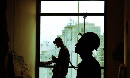 işçilik alacaklarında faiz, işçilik alacaklarında faiz türleri, işçilik alacaklarında faiz başlangıç tarihleri, kıdem, ihbar, fazla mesai, adana iş avukatı