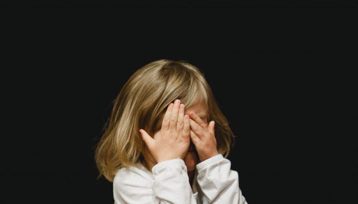Çocuğun kaçırılması ve alıkonulması suçu, çocuğun kaçırılması ve alıkonulması suçu ile ilgili yargıtay kararları adana ceza avukatı, çocuk kaçırma suçu