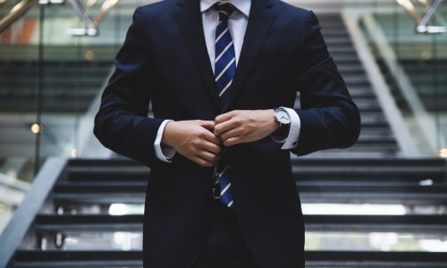 Deneme süresi nedir, deneme süreli iş sözleşmesi nedir, deneme süreli iş sözleşmesinin feshi, yargıtay kararları, adana iş avukatı işçi avukatı...