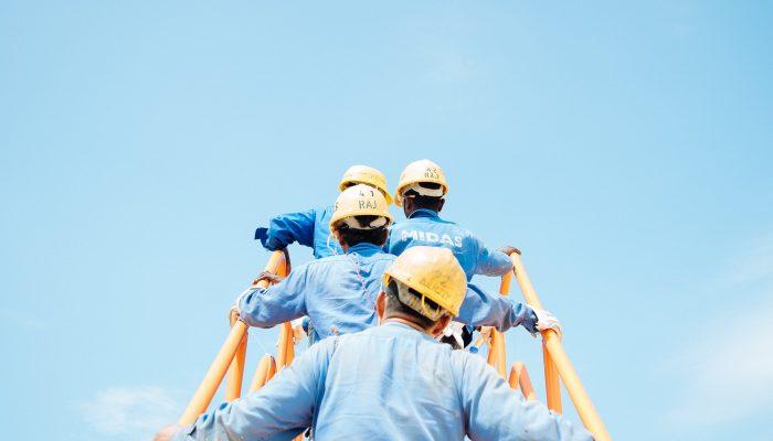 işverenler arasında organik bağ ispatı, aralarında organik bağ bulunan işverenlerin sorumluluğu, kıdem tazminatı, adana iş avukatı, çalışma süresi...