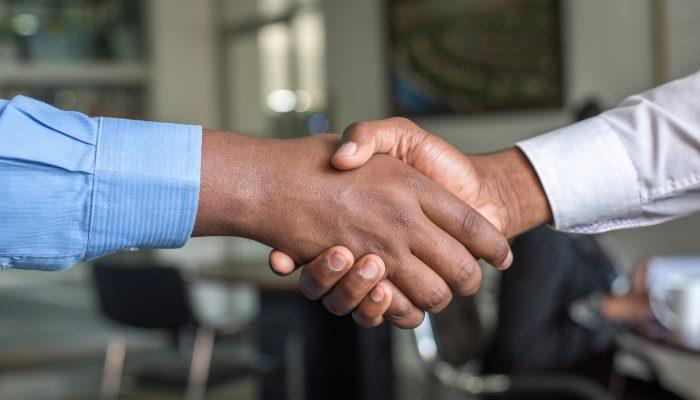 Asıl işveren alt işveren ilişkisi, birlikte sorumluluk, işe iade davası, işçilik alacakları, adana iş avukatı, asıl işveren alt işveren ilişkisi yargıtay