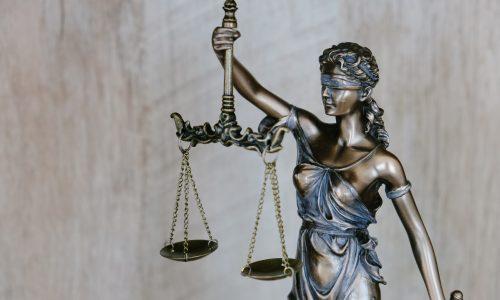 duruşmanın gizli yapılması talebi, duruşmanın gizli yapılması talebi dilekçe örneği duruşmanın kapalı yapılması cmk ceza mahkemesi, genel ahlak, kamu düzeni