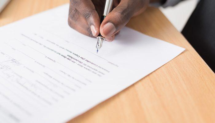 Kapora sözleşmesi örneği, kapora sözleşmesi nedir, kapora sözleşmesi örnek,konut satışında kapora sözleşmesi, kapora iadesi, kapora sözleşmesi geçerliliği