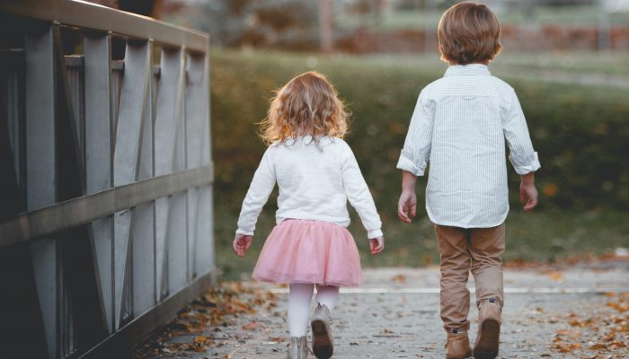 boşanma davasında velayet, boşanma davasında velayet hakkı, boşanma davasında velayeti kim alır, boşanma davasında çocuğun velayeti, adana avukat