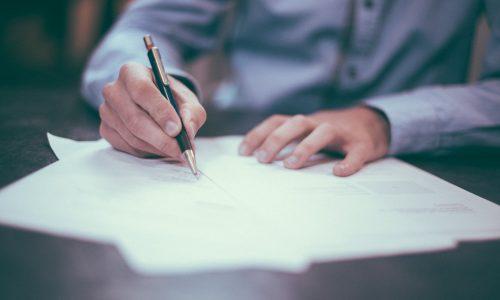 Nüfus kaydının düzeltilmesi davalarında makalemizdeki örnek nüfus kaydının düzeltilmesi dilekçesi somut olaya uyarlanarak kullanılabilir, adana avukat