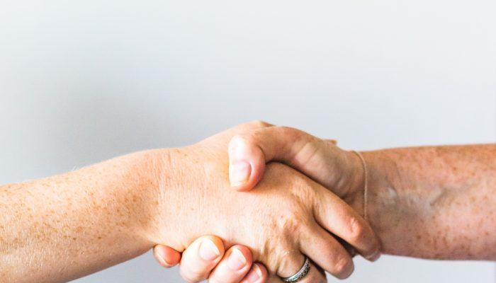 İkale sözleşmesi, geçerlilik şartları, makul yarar, yargıtay kararları, işçinin yanıltılması, irade fesadı halleri, ikale sözleşmesi kıdem ihbar işe iade