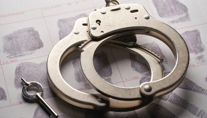 Ceza davalarında tanık beyanı ile ilgili bazı Yargıtay kararları, ceza muhakemesinde tanık, ceza davalarında tanıklık, kamu görevi, adana ceza avukatı