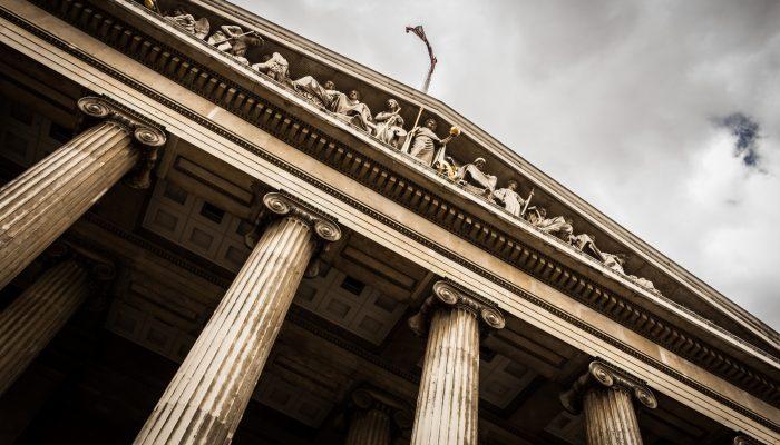 Boşanma sonrası fiilen yaşam ölüm aylığı iadesi, boşandığı eşiyle fiili yaşama devam edilmesi nedeniyle ödenen ölüm aylığının tahsili, delil