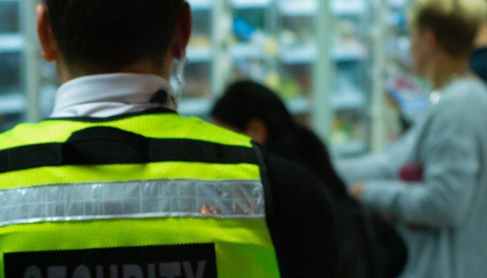 Güvenlik görevlisinin mesai saatleri içinde uyuması haklı fesih sebebidir, güvenlik görevlisi işçilik alacağı davası, adana iş avukatı, haklı fesih