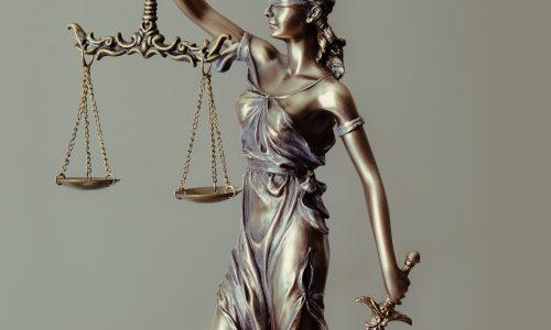 Mirasın reddi halinde destekten yoksun kalma tazminatı istenebilir mi, yargıtay kararları, reddi miras destek tazminatı, adana avukat,
