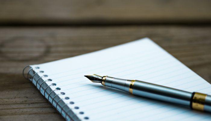 El yazılı vasiyetname nedir, el yazılı vasiyetname nasıl hazırlanır, geçerlilik şartları, el yazılı vasiyetnamenin geçerliliği, yargıtay kararları