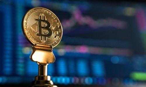 Murisin dijital mal varlığı terekeye dahildir, bitcoin, ledger, ölen kilinin bulut hesabında yer alan para ve bilgileri, bitcoin, kripto para avukatı