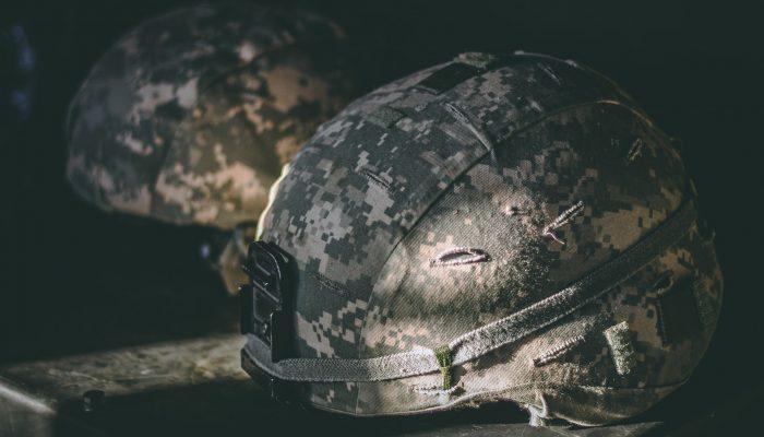 Bedelli askerlik kıdem tazminatı emsal karar, Bedelli askerlik yapanlar kıdem tazminatı alabilir mi Yargıtay, BAM, bedelli askerlikte kıdem tazminatı emsal