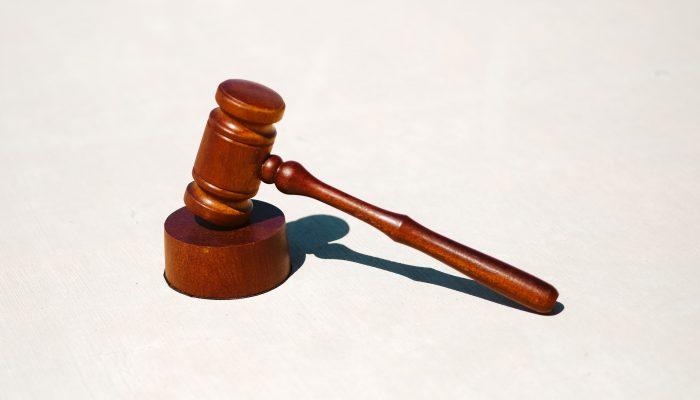 Borçlunun ödeme şartını ihlal suçu yargıtay kararları, yargıtay emsal karar, taahhüdü ihlal, taahhüdü ihlal beraat yargıtay kararı