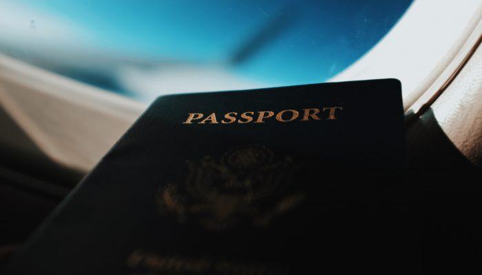 Tahdit kodunun kaldırılması davası, tahdit kodu nedir, tahdit koduna itiraz, tahdit kodu ile sınır dışı kararı iptal davası, itiraz,deport, avukat dava