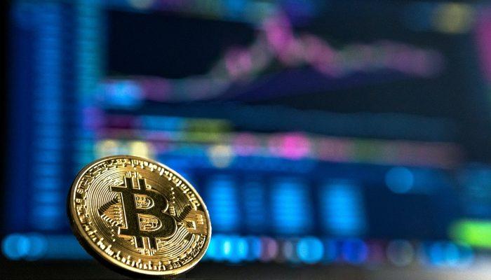 Bitcoin hesabına haciz mümkün mü, kripto para haczi, btctürk hesabına haciz, tedbir, bloke konması, bitcoin hesabına 89 müzekkeresi, erişimin engellenmesi,