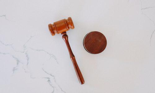 Devlet Memurları Disiplin Yönetmeliğindeki Değişiklikler, 2021 devlet memurları disiplin yönetmeliği, yeni disiplin yönetmeliği, adana idari dava avukatı