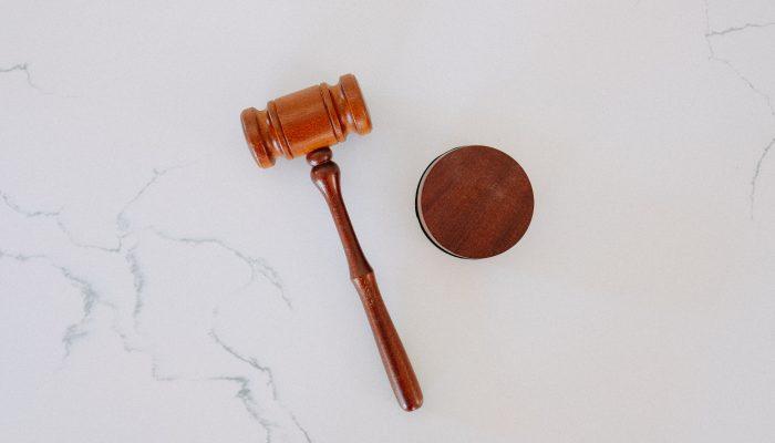 Sokağa çıkma cezasının iptali emsal karar, Adana avukat, emsal karar, sokağa çıkma yükümlülüğüne aykırılık cezanın iptali, emsal mahkeme kararı