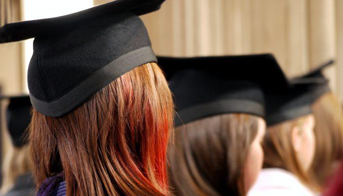 Başka bir üniversitede görevlendirilen araştırma görevlilerinin taahhüt ve teminat senedi, taahhüt ve teminat senedinin iptali davası, atamanın iptali