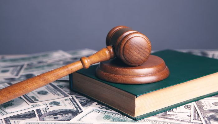 Geçici teminatın gelir kaydedilmesi emsal karar, geçici teminatın irat kaydı, danıştay kararları, emsal danıştay, adana idare hukuku avukatı,
